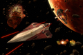 Pursuit over Geonosis.png