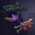 RebelSuperiorityEval-XWA-DAT15210-09.png