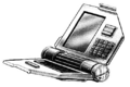 Remote DVI Activator.png