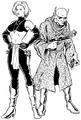 Silver Fyre and Kraaken.png
