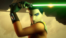 Star-Wars-Rebels-645x370