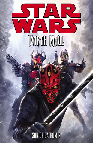 File:Star Wars Darth Maul Son of Dathomir TPB.png