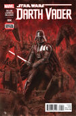 Star Wars Darth Vader 4