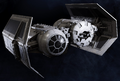 TIE Bomber BF2.png