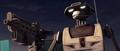 Tactical droid chris.png
