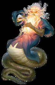 Thisspiasian Alchemist UP