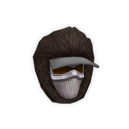 File:Uprising Icon Item Base F Helm 50071.png