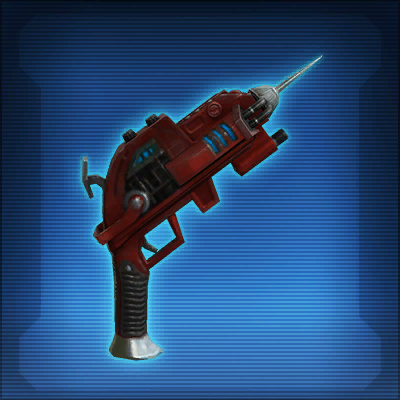 File:AD-12 Heavy Blaster.png
