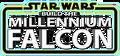 Build the Millennium Falcon.png