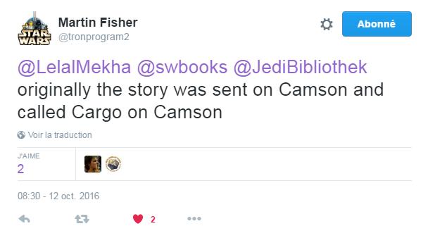 File:Cargo on Camson tweet.png