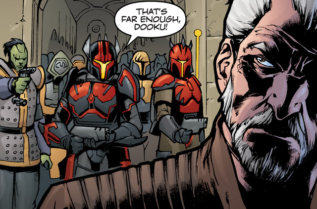 File:Collective Captures Dooku.png