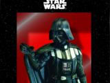 Star Wars: Darth Vader: Together We Can Rule the Galaxy
