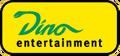 DinoEntertainment.png