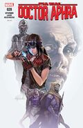 DoctorAphra28-Cover