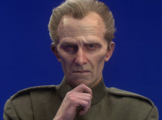 File:Early Tarkin Tarkin makeup.png