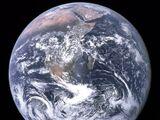 스타워즈의 지구 관련 목록