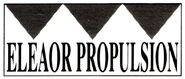 Eleaor Propulsion