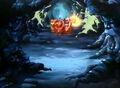 Endor cave.jpg