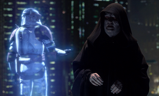 File:Execute Order 66.png