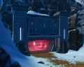 Gearbox bunker.png