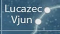 LucazecVjun ROarticle.png