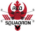 Red Squadron SWCT