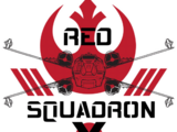 Red Squadron (Rebel Alliance)
