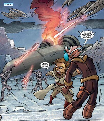 File:Skirmish on Hoth.jpg