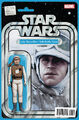Star Wars 29 Action Figure.jpg