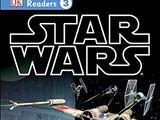 Star Wars: Star Pilot (2015)
