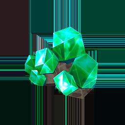File:Uprising UI Prop Crystal Utility 06.png