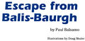Balis-Baurgh title.jpg