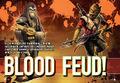 BloodFeud-SWI124.jpg