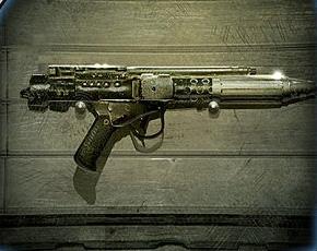 File:CDEF carbine.jpg