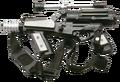 CR-2 blaster pistol - SW Card Trader.png