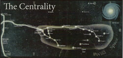 Centrality
