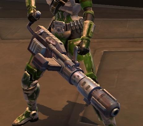 File:D-21 Rancor Striker.png