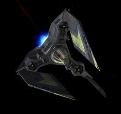 DaggerStarfighter-SWSF