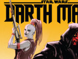 Darth Maul, Part III