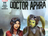 Doctor Aphra 18