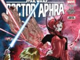 Doctor Aphra 8