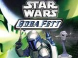 Boba Fett: The Fight to Survive