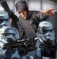 Imperial Sergeant.jpg