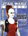 Insider45coverA.jpg