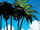 Lahn palm trees.png