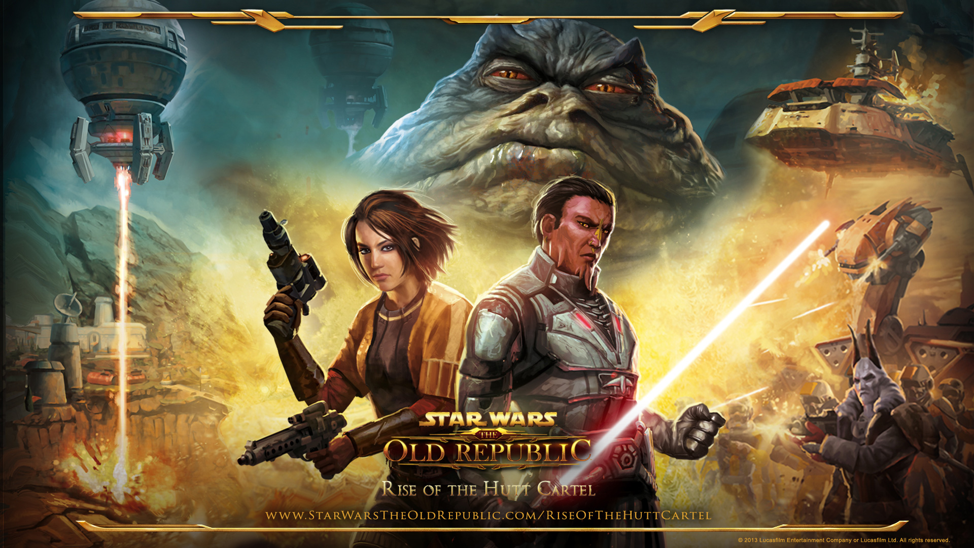 Star wars the old republic rise of the hutt cartel wookieepedia star wars the old republic rise of the hutt cartel wookieepedia fandom powered by wikia fandeluxe Image collections
