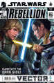 Rebellion16Final.jpg