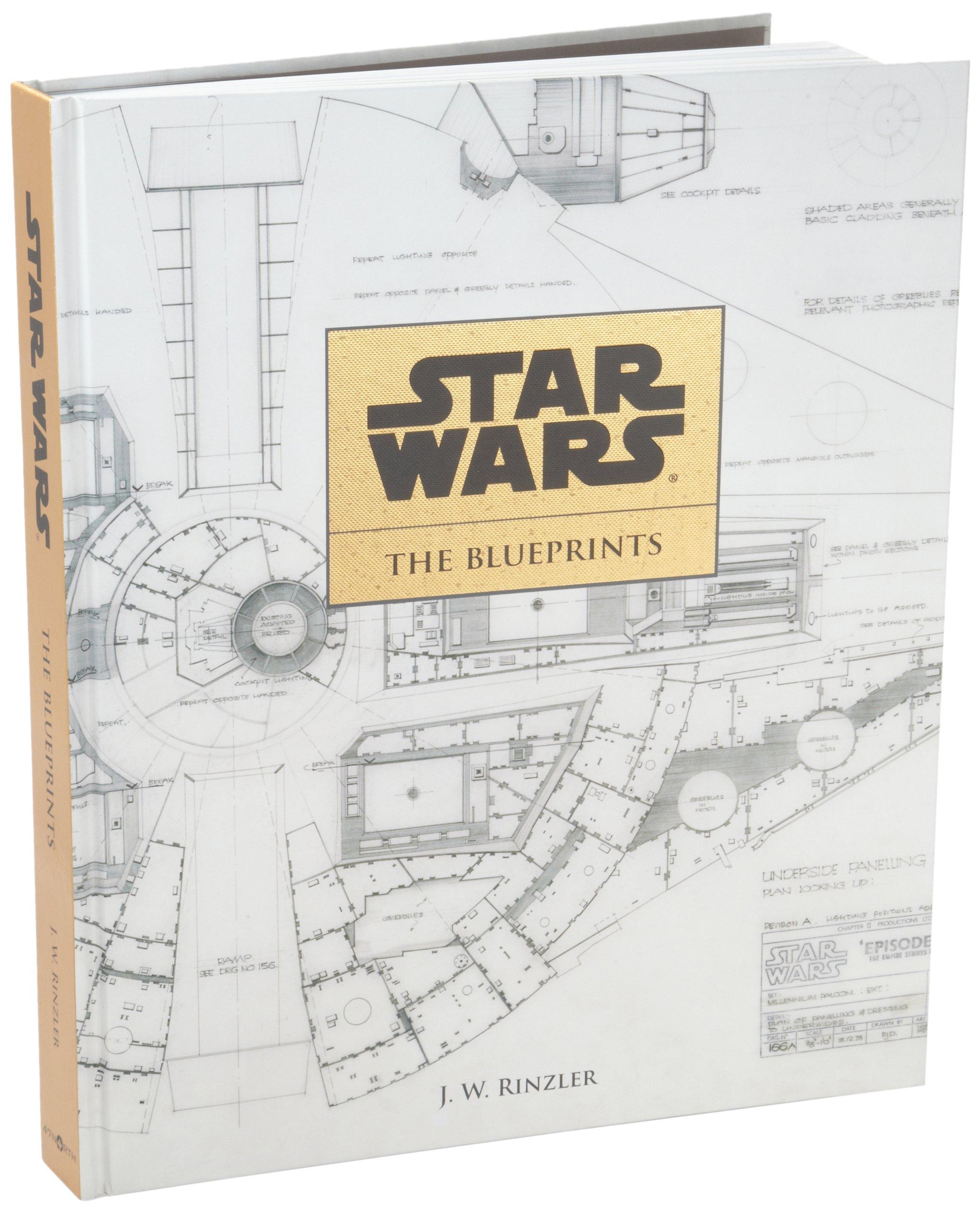 Star wars blueprints pdf dolapgnetband star wars blueprints pdf malvernweather Gallery