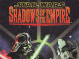 Star Wars: Shadows of the Empire (Galoob)