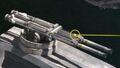 Sw-5ioncannon.jpg